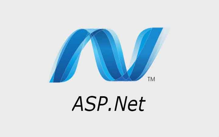 ASP.NET & C Sharp Programming