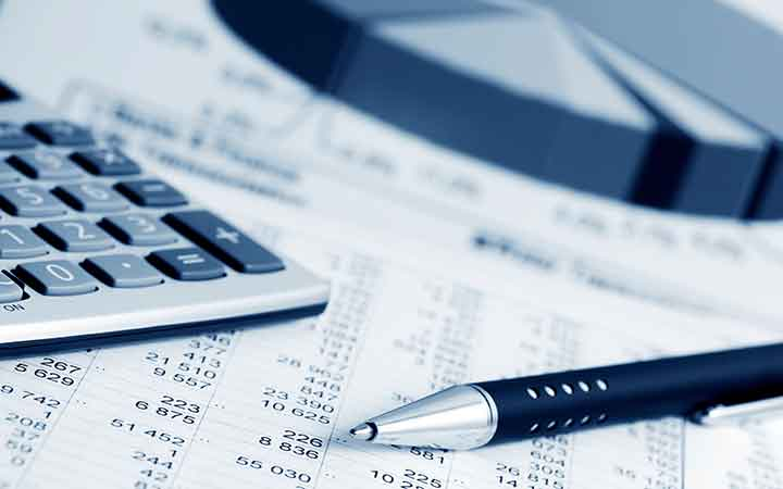 Accounting Training Course