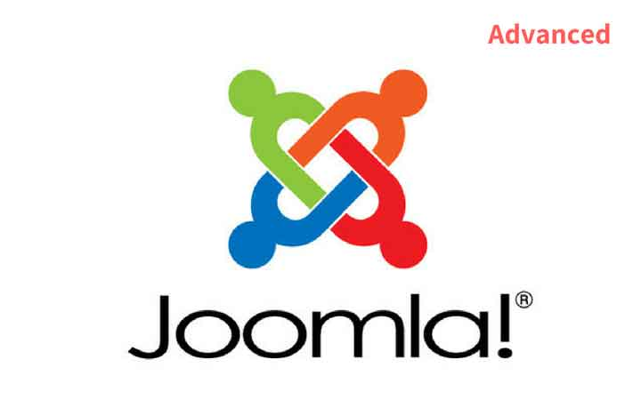 Advanced Joomla Training Nepal