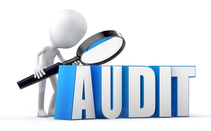 Audit Training Course