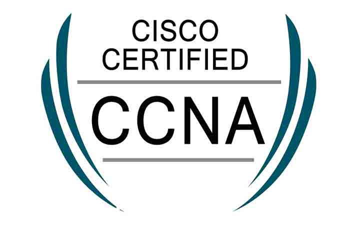 Cisco Certified Network Associate CCNA