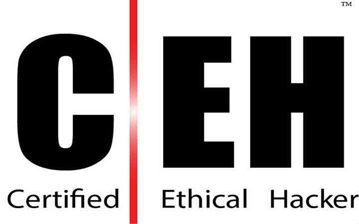 Certified Ethical Hacker Course CEH