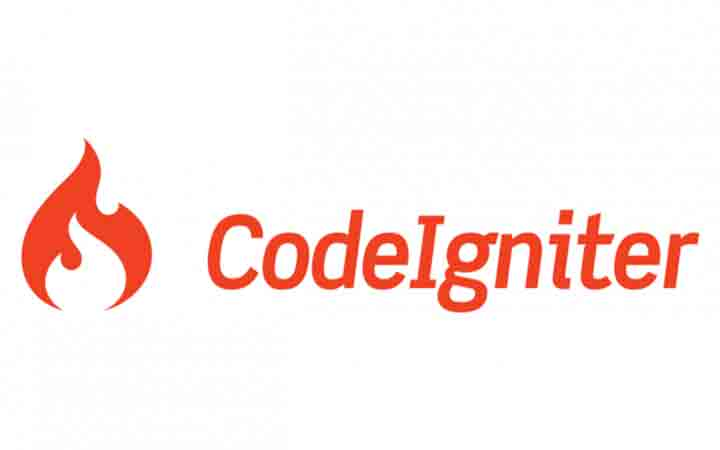 CodeIgniter framework IT Training Nepal