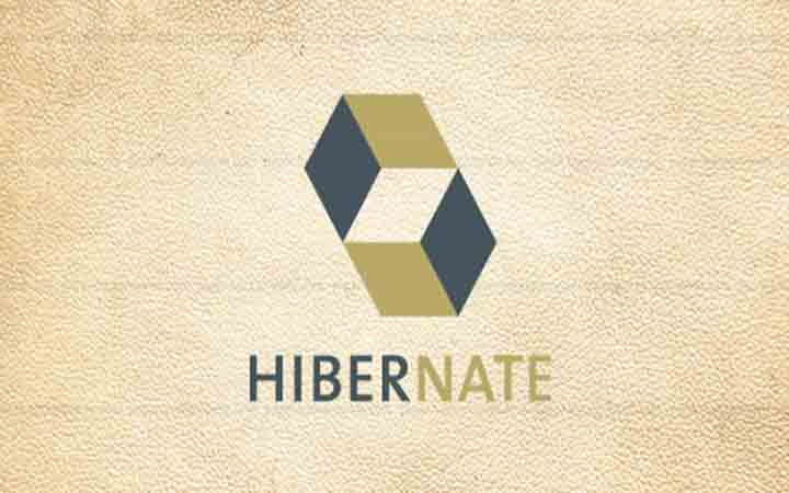 Hibernate framework IT Training Nepal