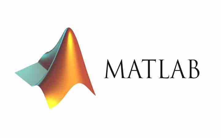 Matlab Certification Kathmandu Matlab Course Institute Nepal