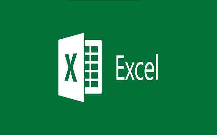 Ms-Excel Training