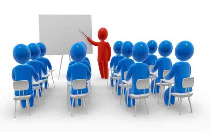 presentation skills course institute kathmandu nepal training nepal