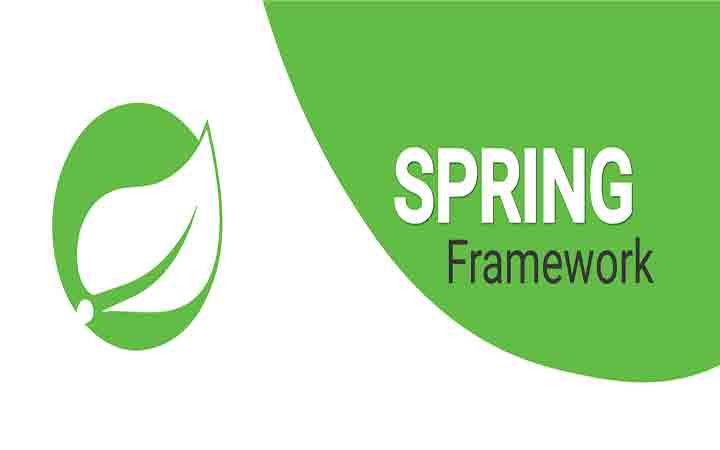 Spring Framework Training